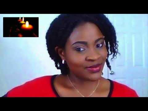 Togo: Le discours de Farida Nabourema.