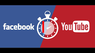 How To Legally Download YouTube Videos without Any Software for Free  100% working