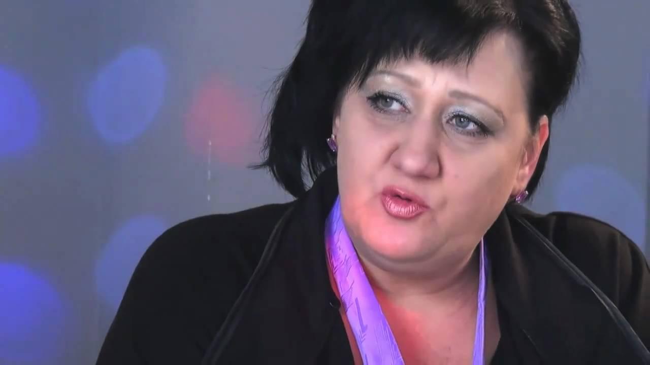 аксессуар ирина руденко актриса фото данном каталоге представлены
