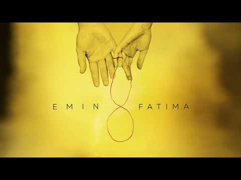 EMIN - FATIMA (премьера песни 2020)