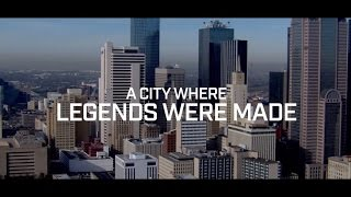 Counter-Strike Returns Home | ESL Pro League Season 5 Finals Dallas - Official Trailer