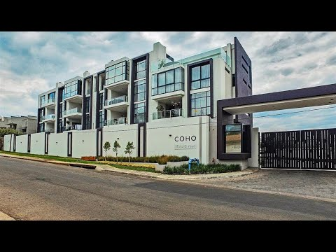 4 Bedroom Penthouse for sale in Gauteng | Johannesburg | Rosebank And Parktown | Dunkel |