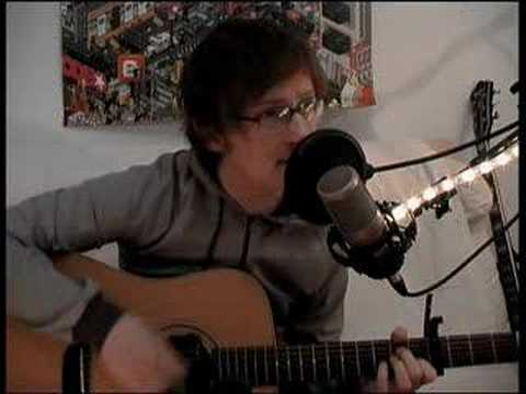 sir simon battle - the last year - acoustic
