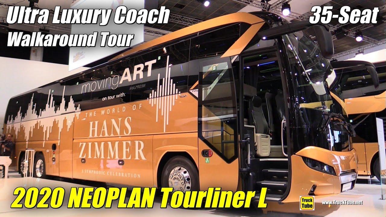 Silvesterreisen 2020 Bus