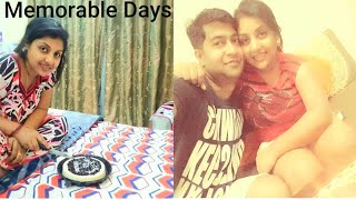 Memorable Days  Our Struggling Phase  n Dubai Arabic Pickle  How To Store Ginger Garlic Paste