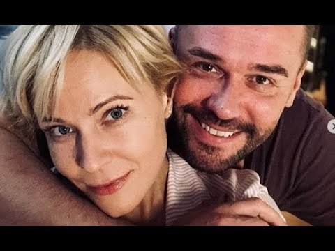 Это не Аверин! Куликова нашла любовь после развода, им оказался известный актер