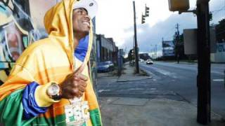 """Gambar cover """"1st Name Last Name"""" [Remix] - J-Money Ft Young Jeezy & Shawty lo"""
