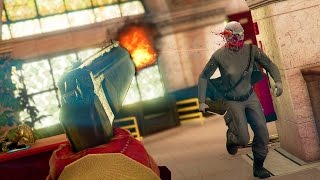 C'EST MOI BROLY DANS DRAGON BALL SUPER - GTA 5 ONLINE | AidenShow