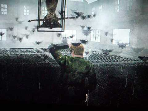 Silent Hill2 Final Boss Maria Mary Demon Youtube