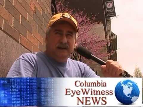 A  9 11 False Flag Event For Every City