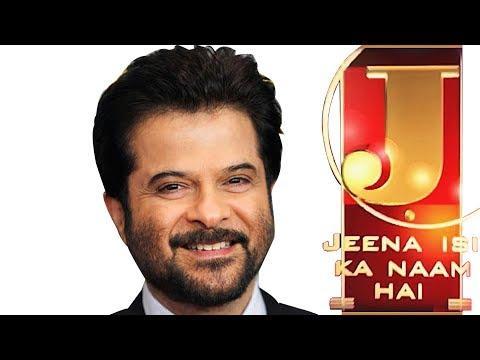Jeena Isi Ka Naam Hai - Episode 7 - 13-12-1998