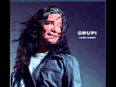 drupi - photo #9
