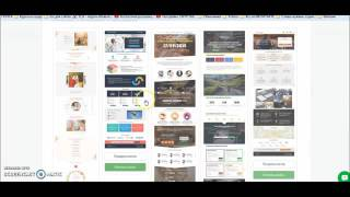 Как разместить сайт в каталогах скрипт в подарок(http://trafik777.blogspot.com/ Разместить свой сайт в 2500 каталогах за 30 минут Одним из способов раскрут..., 2016-05-29T11:46:49.000Z)