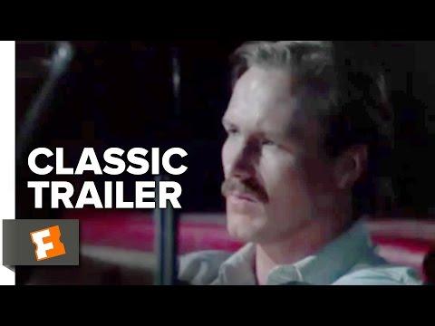 Body Heat (1981) Official Trailer - William Hurt, Kathleen Turner Movie HD