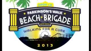 2013 Beach Brigade