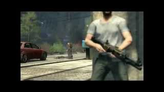 Inversion PC Gameplay in intel 3000HD graphics with Core i5 2430M