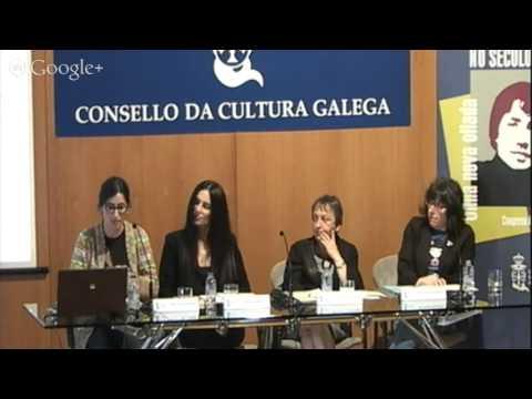 Rosalía á luz do pensamento feminista. Rosalía de Castro no século XXI.