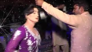 vuclip Mehdi mojra video
