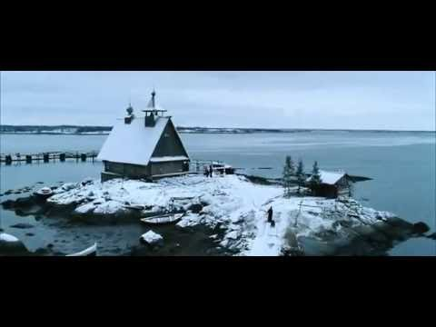 The Island (Russian movie with English subtitles) from YouTube · Duration:  1 hour 54 minutes 27 seconds