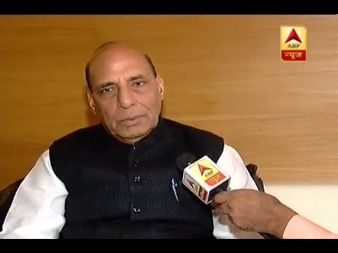 Rajnath Singh: BJP will win with 150 seats in Gujarat assembly elections