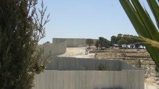 Puagh - Cárceles al aire libre