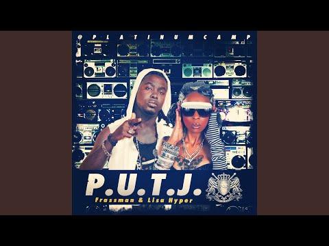 P.U.T.J.