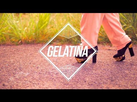 Wisin - Adrenalina ft. Jennifer Lopez, Ricky Martin PARODIA