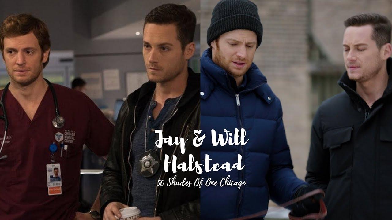 Download Jay & Will Halstead  - Superheroes