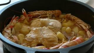 Més que plats: Restaurant Mediterrani