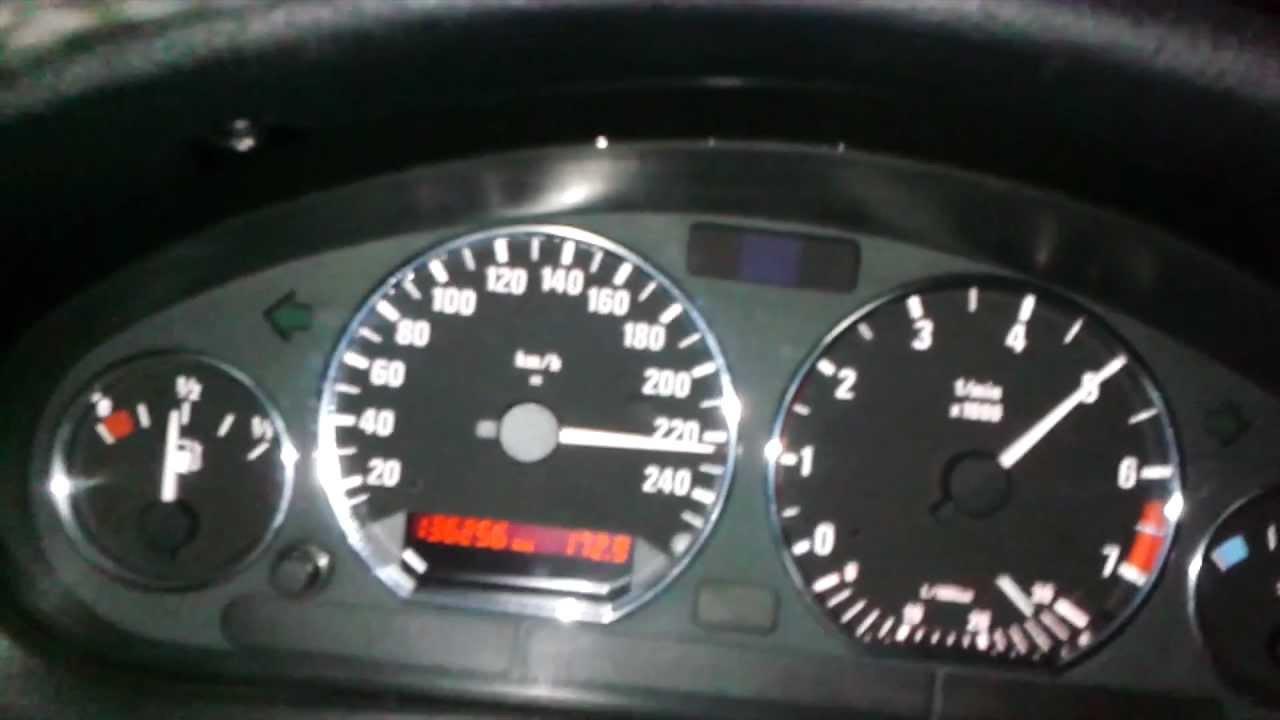 E36 325is Turbo Kit Bmw E36 325i Turbo E85 Part