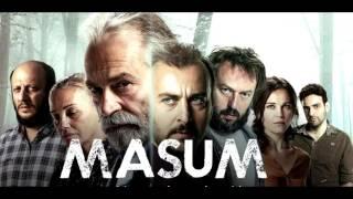 Okan Kaya & Selda Bağcan - Katip Arzuhalim (Masum Soundtrack)