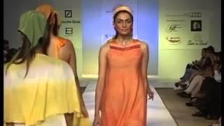 Shraddha & Mayank - Pune Fashion Week Thumbnail