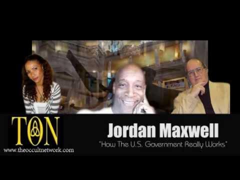 Jordan Maxwell Naked Truth 63