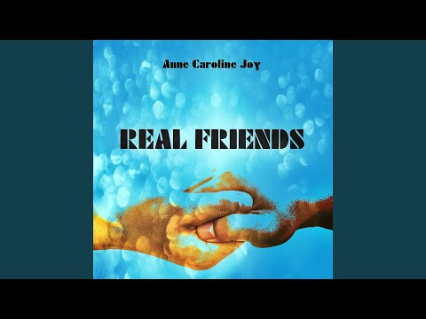 Real Friends (Camila Cabello ft. Swae Lee Cover Mix) Mp3