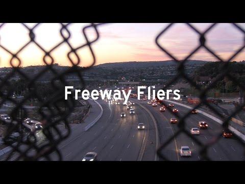 Freeway Fliers: Higher Education's Best Kept Secret 2.1