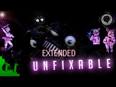 "DAGames - ""Unfixable"" (1 hour loop)"
