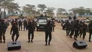 kdf-soldiers-dancing-wabebe-gengetone-song-at-kasarani