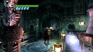 Devil May Cry 1 HD Collection LP [3/8]