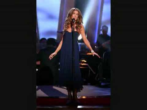 Celine Dion  My Love The Story Of Celine Part 1