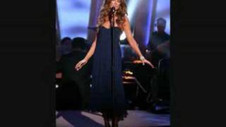 Celine Dion - My Love The Story Of Celine (Part 1)