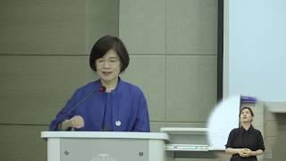 2019년 한국특수교육학회 춘계학술대회