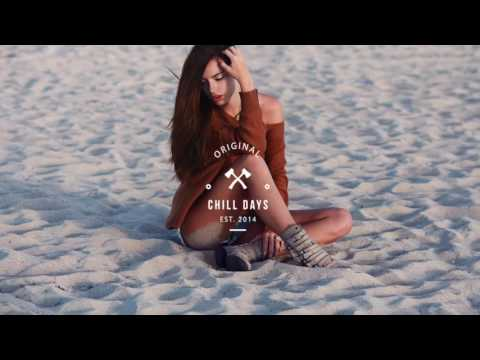 Spring Chill Mix 2015 | Spring Awakening