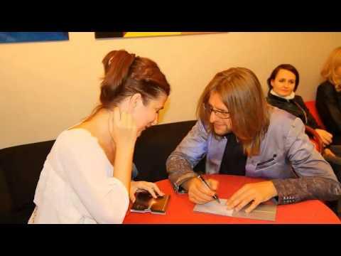 Wywiad z Leszkiem Możdżerem, Młyn Jazz Festival 2014