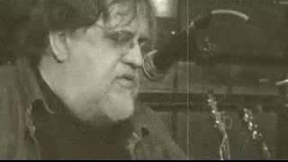 Mr. Jim Dickinson - Buffalo Skinner