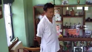 Thadou Kuki Movie Heo Neingaidam In 3 Part 3