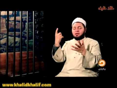 حصاد الخيانة - الشاعر الجاهلي أبوعــزة الجمحي