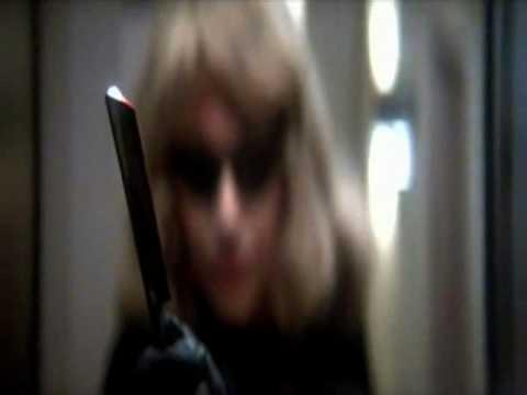 dressed to kill elevator scene - soulja boy instrumental - YouTube