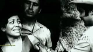 Haci Soltan Alizade MAZANDARAN PELENGI CAHAN PEHLEVAN IMAMELI HEBIBI  MERDE CENGEL FILMINDEN  ANONS
