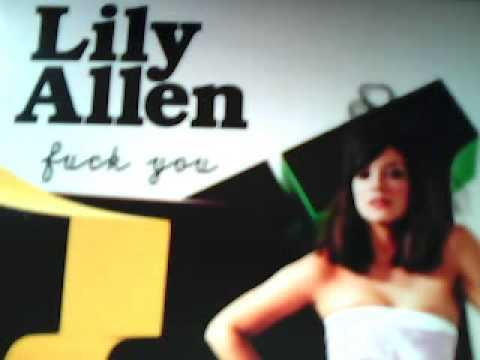 home-alone-fuck-you-lily-allen-imeem