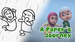 nussa-a-paper39s-journey